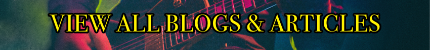 view all blogs and articles header.jpg