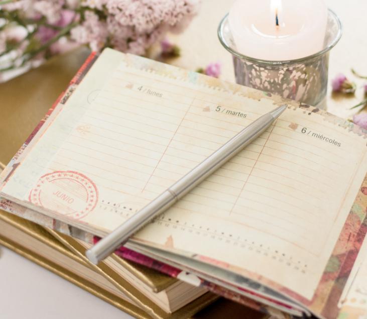 plan diary.jpg