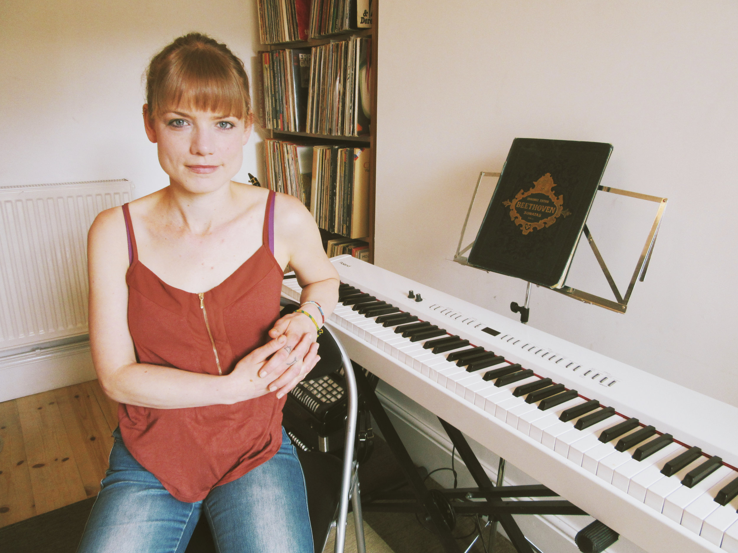 kit in piano room.jpeg