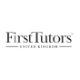 first tutors logo small.jpg