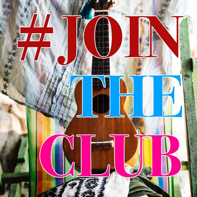 Join The Club 800x800.jpg