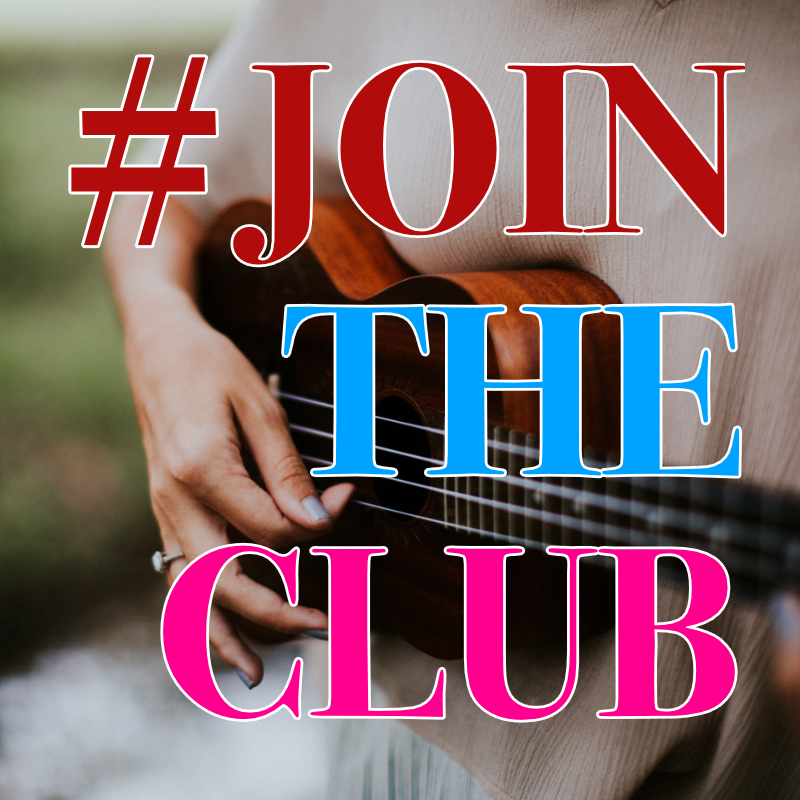 Join The Club 2 800x800 .jpg