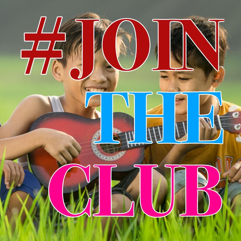 Join The Club 3 800x800 .jpg