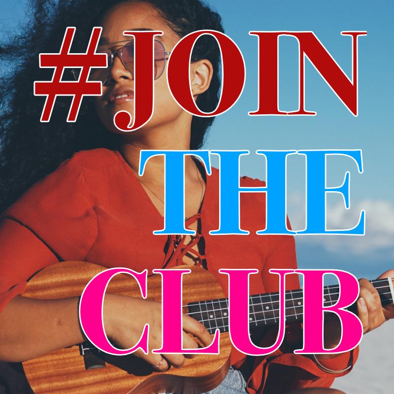 Join The Club 4 800x800 .jpg