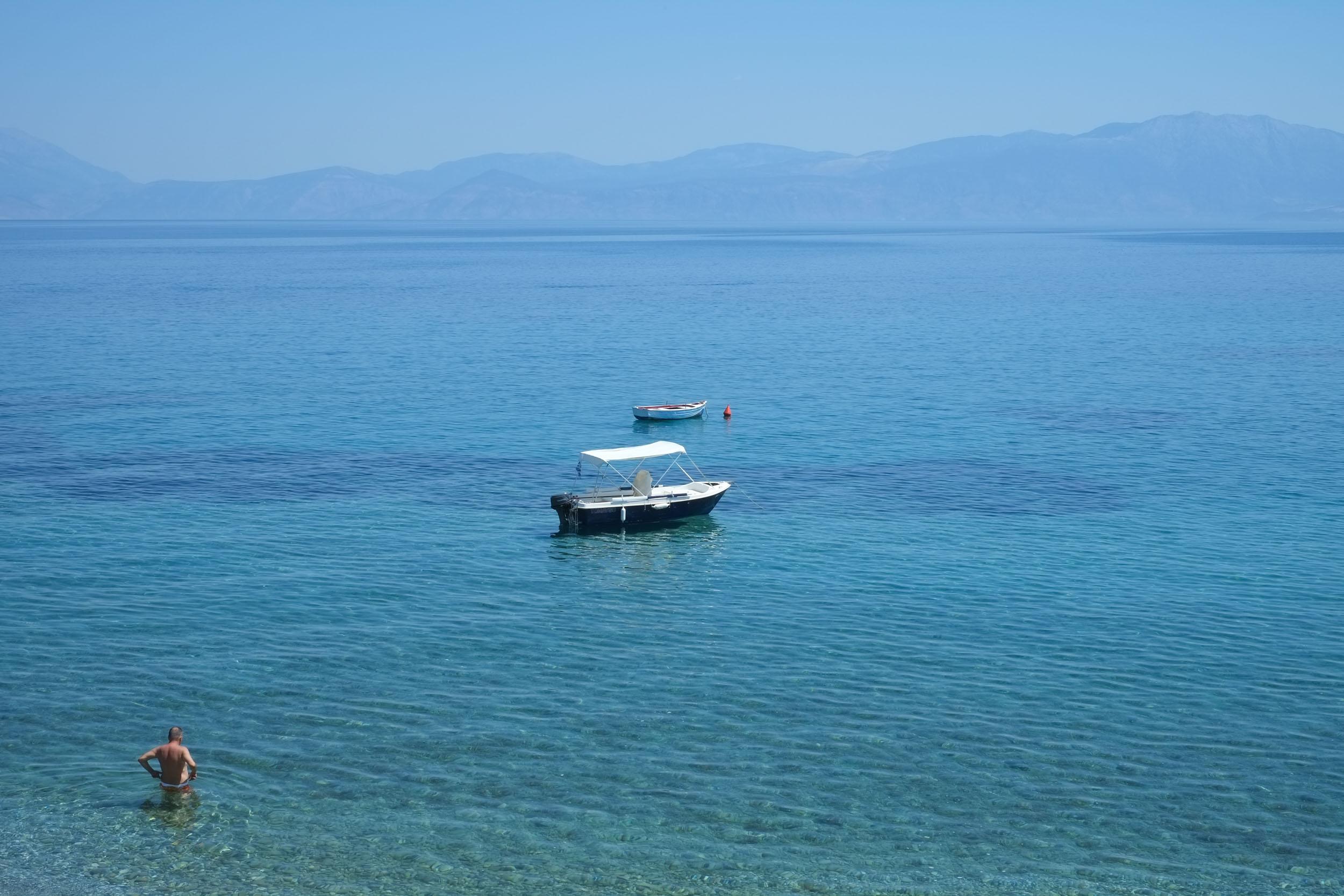 Greece-8.jpg