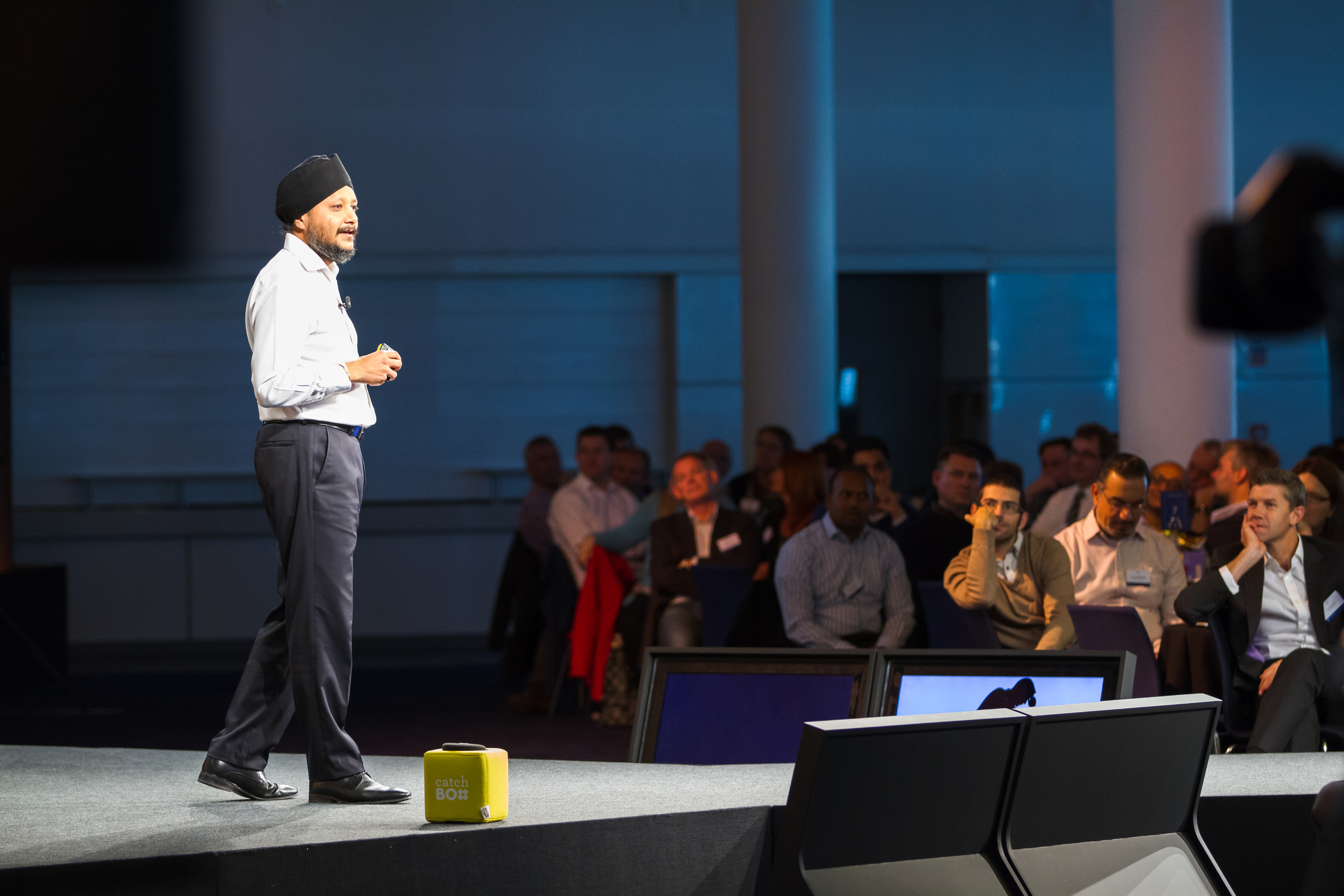 M&S W3 I.T conference-66.jpg