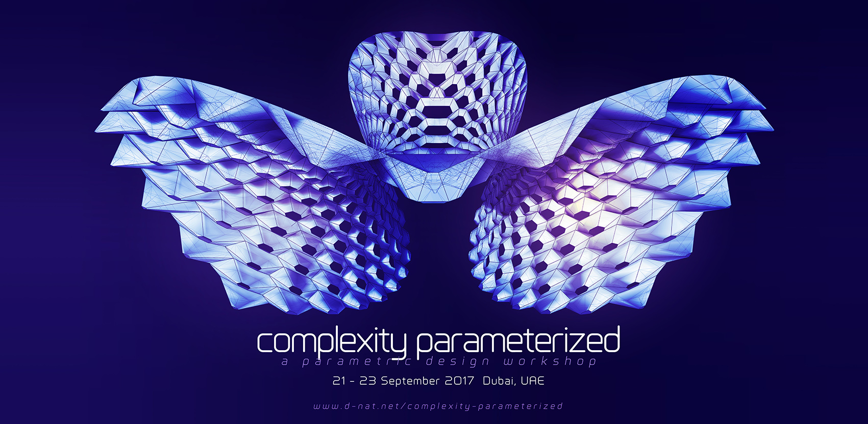 complexity-parameterized- 2017-s.jpg
