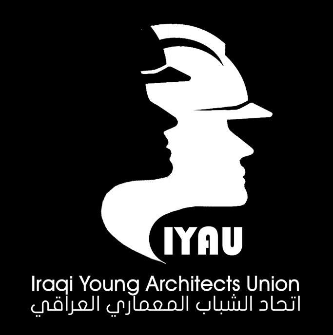logo-ITY.jpg