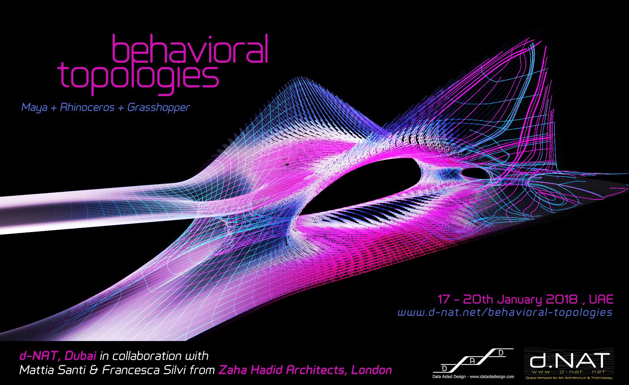 BehavioralTopologies_Poster_s.jpg