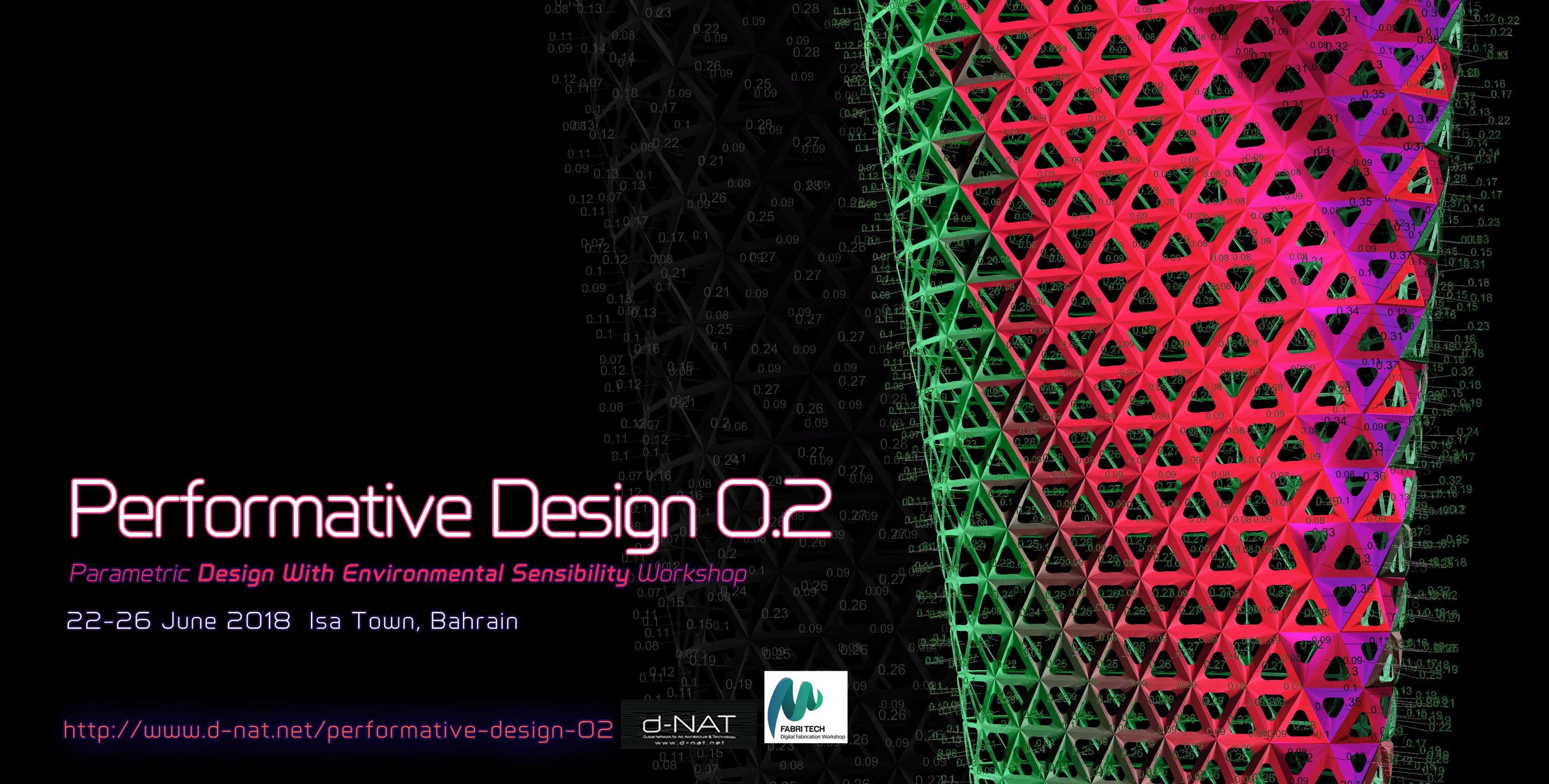 performative Design_2_Bahrain.jpeg