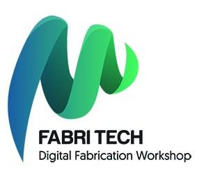 Fabri Teck - Logo.jpg