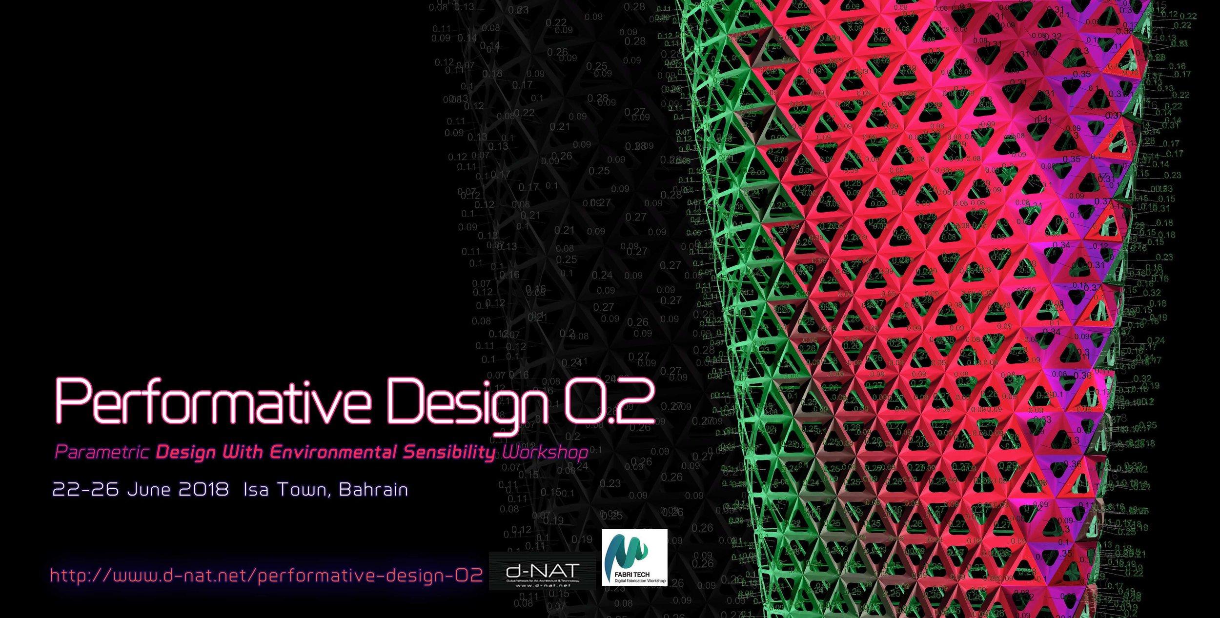 performative+Design_2_Bahrain.jpg