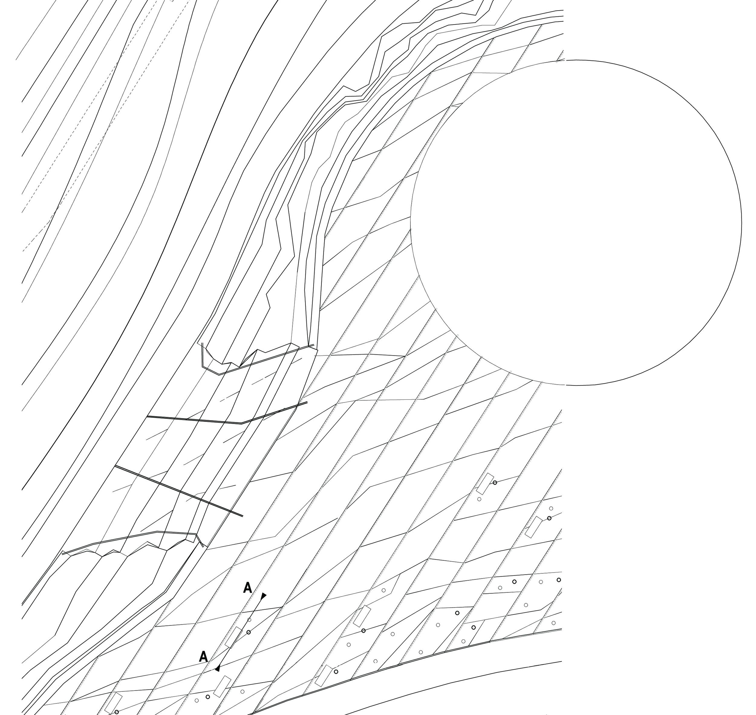 navigation of the edge016.jpg