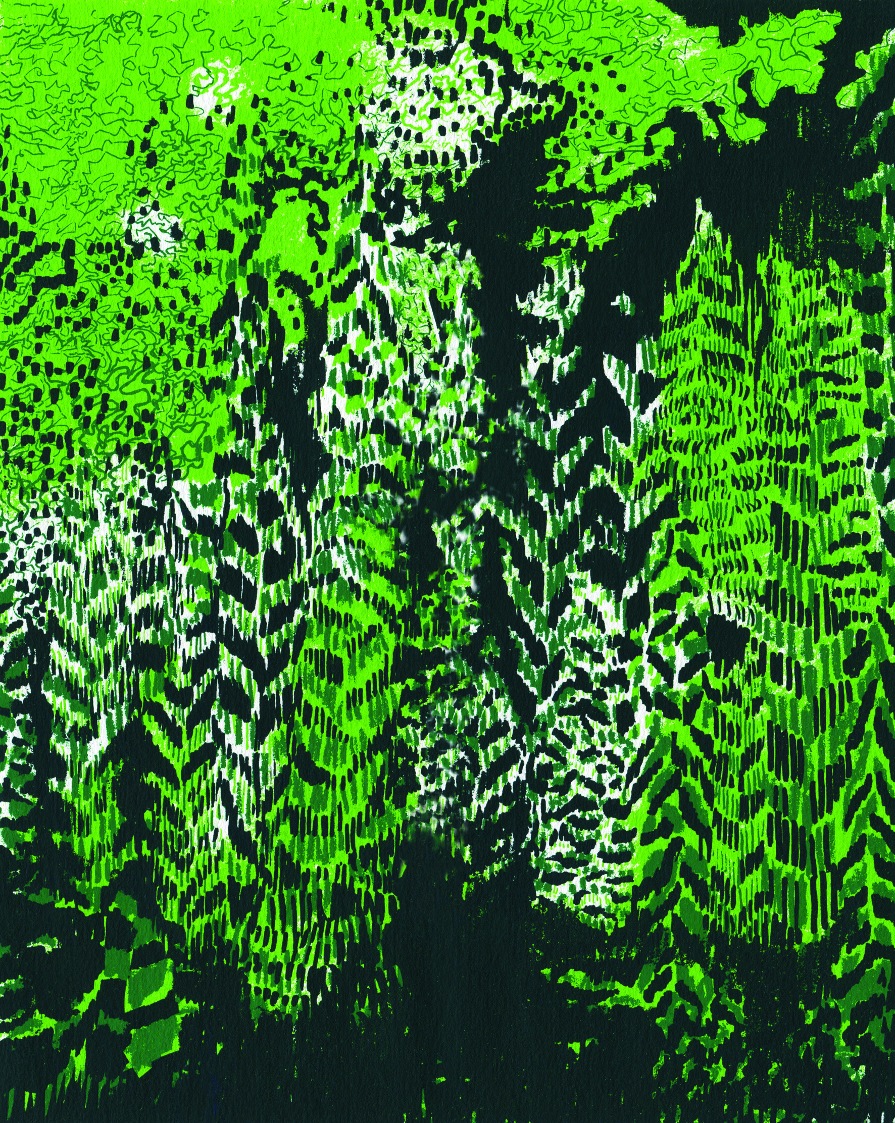 Green is the Colour-Illustration-No tree.jpg