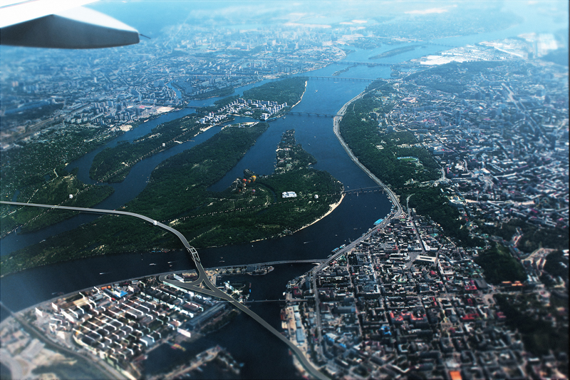 Kiev-001_view01_aerial_800px.jpg