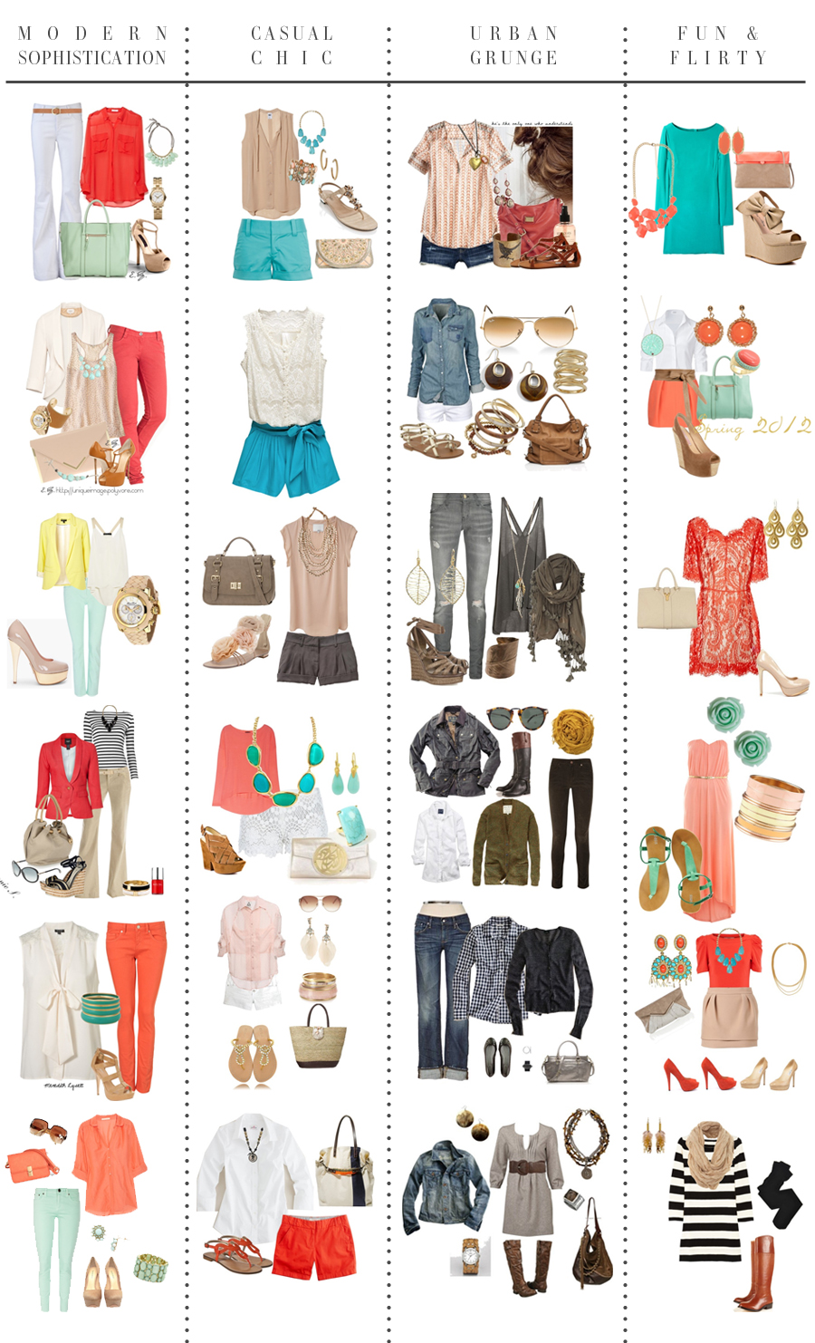 Perfect-Senior-Session-Wardrobe.jpg
