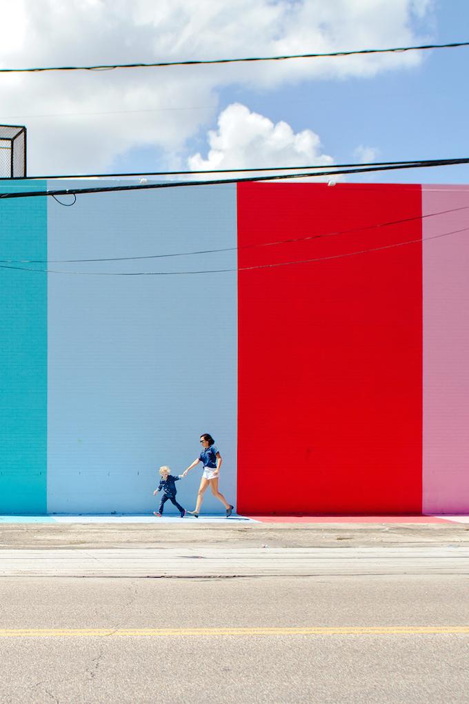 3.-Sugar-and-Cloth-Color-Wall-3.jpg