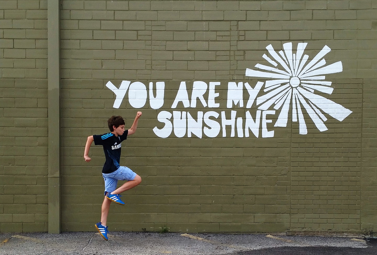 19.-You-are-my-Sunshine.jpg