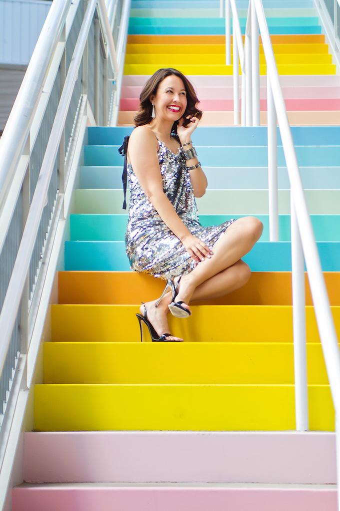 color steps.jpg