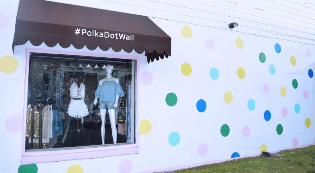 polka-dot-wall-1024x564.jpg