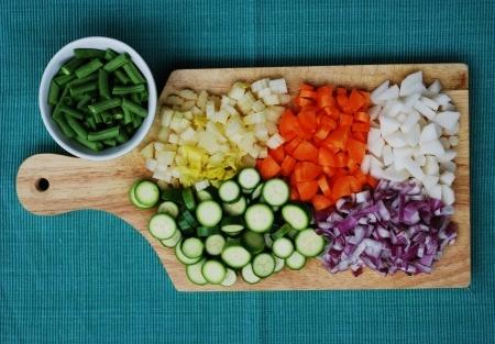 food palette.jpg