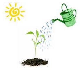 Gratitude to:http://www.lappolis.com/wp-content/uploads/2014/05/Sun-Soil-Water.jpg
