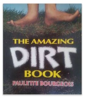 dirt kids book.JPG