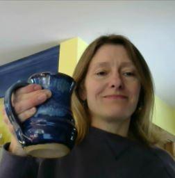 Chai Tea and Me!