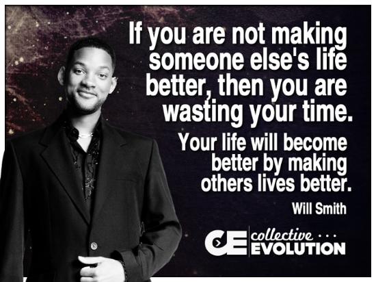 make other's lives better.jpg