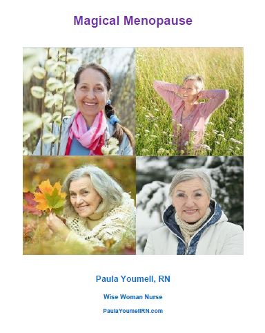 magical menopause eBook cover picture.JPG