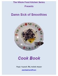 Click book image for PDF file