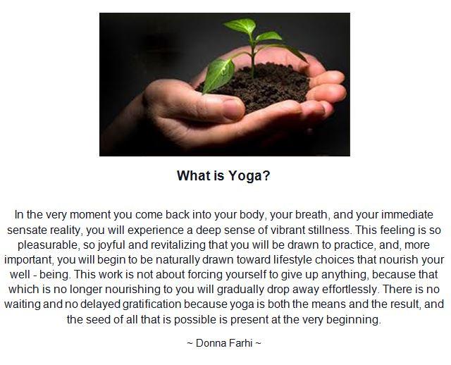 yoga for health choices.JPG