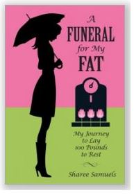 Funeral for my fat book image.JPG