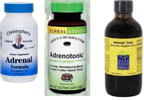 adrenal formulas.JPG