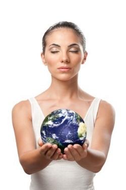 woman holding globe.jpg