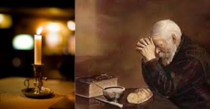 grace over meal.jpg