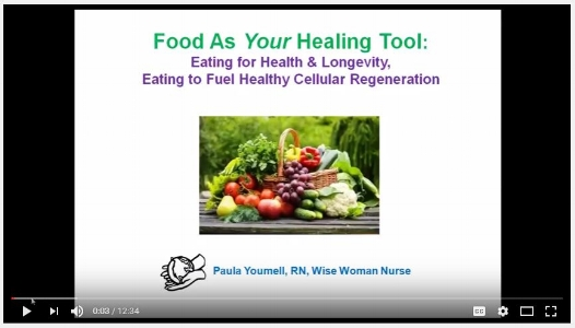 food as healing tool video.JPG