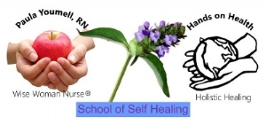 Sch of Self Heal medium.jpg
