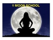 moon school logo 1.jpg