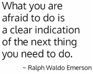 Ralph Waldo Emerson Quote.JPG
