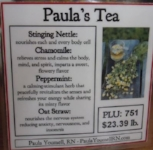 paula's tea label only.JPG