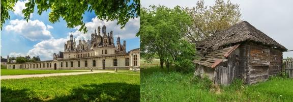 castle vs shack.jpg