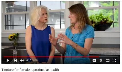 female tincture video image.JPG