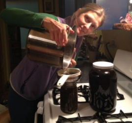 me making bone tea.png