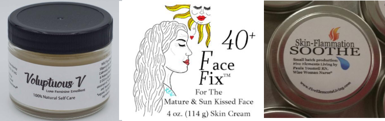 3 skin products image.png