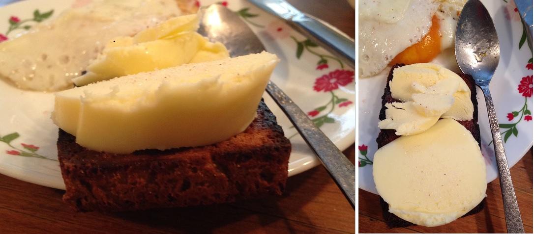 butter on toast.jpg