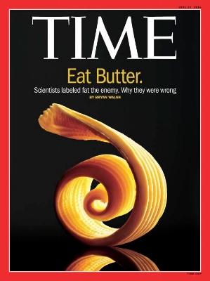 butter  TIME.jpg
