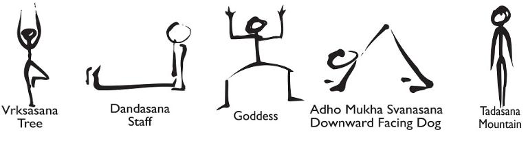yoga pose series.png