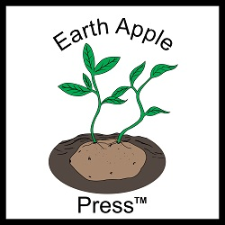 EarthApple (Press) (White) (Border) 250.jpg