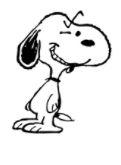 Snoopy Winking.JPG